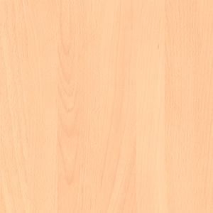 ЛДСП Бук натуральный, древесные поры, 10 мм Бук натуральный 10 Росплит