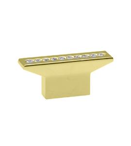 Мебельная ручка CH0102-016.GP