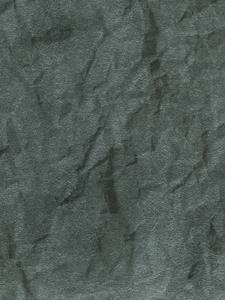 Кромка Черногория 5 50 мм с клеем