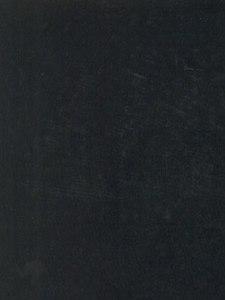 Черный фон Келер-декор С2 16 мм Черный фон Келер-декор С2 16 А1