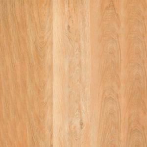 ЛДСП Дуб Французский 9610, древесные поры, 16 мм 9610 16 мм поры