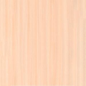 ЛДСП Дуб Млечный 10095, древесные поры, 16 мм 10095 16 мм поры