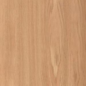 ЛДСП Дуб Седан 10102, древесные поры, 16 мм 10102 16 мм поры