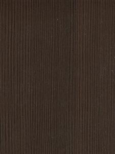 Мебельный щит Дуглас темный 135М