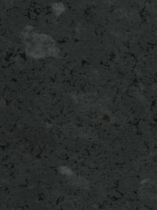 Кромка Гранит черный 26 50 мм с клеем