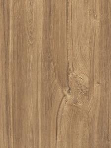 Дуб Канзас коричневый H1113 ST10 16 мм