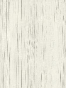 Древесина белая H1122 ST22 10 мм