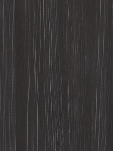 Древесина графит H1123 ST22 16 мм