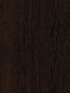 Дуб Сорано черно-коричневый H1137 ST12 25 мм