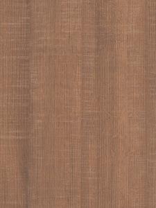 Дуб Аризона коричневый H1151 ST10 10 мм