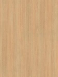 Дуб Сорано натур. светлый H1334 ST9 25 мм H1334 ST9 25 A1