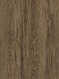 Дуб Чарльстон темно-коричневый H3154 ST36 25 мм