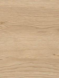 Дуб Гладстоун песочный H3309 ST28 10 мм H3309 ST28 10 А1