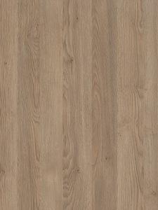 Дуб Гладстоун серо-бежевый H3326 ST28 25 мм