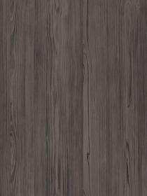 Флитвуд серая лава H3453 ST22 16 мм