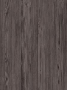 Флитвуд серая лава H3453 ST22 10 мм