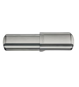 Заглушка Duomatic Premium Lapis 329.08.480