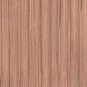 ЛДСП Индиан Эбони светл. 3138, древ. поры, 16 мм 3138 16 мм поры