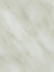Мебельный щит Каррара серый мрамор 14