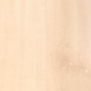 ЛДСП Клен Танзау 16001, древесные поры, 16 мм 16001 16 мм поры