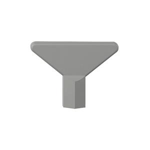 Регулировочный ключ Free Flap Н1.5, 235.79.301