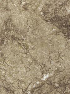 Кромка Мадрид 145О 50 мм с клеем