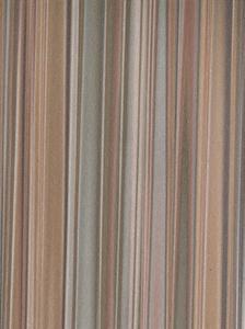 Столешница Мистик светлый 106 гладкая 38 мм СКИФ 106 Мистик светлый гладкая 38 мм