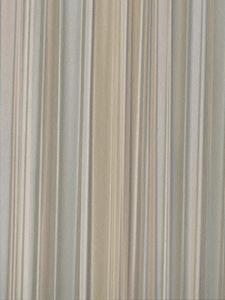 Кромка Мистик светлый 106 32 мм с клеем