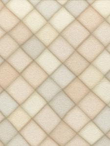 Мебельный щит Мозаика 176