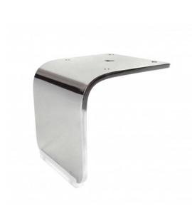 Мебельная опора N206CP.2