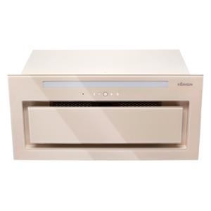 Кухонная вытяжка Konigin Navi Ivory Glass 60 102022 Konigin Navi Ivory Glass 60