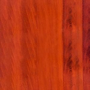 ЛДСП Ноче Мария Луиза 1434, древесные поры, 16 мм 1434 16 мм поры