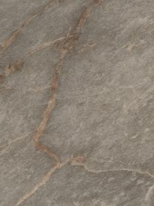 Кромка Оникс коричневый 51 50 мм с клеем