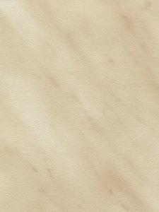 Мебельный щит Оникс мрамор бежевый 4