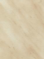 Столешница Оникс мрамор беж. 4 матовая 25 мм СКИФ 4 Оникс мрамор бежевый 25 мм