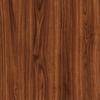 ЛДСП Орех Каннеро, древесные поры, 16 мм Орех Каннеро 16 РОСПЛИТ