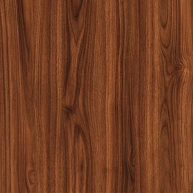 ЛДСП Орех Каннеро, древесные поры, 10 мм Орех Каннеро 10 РОСПЛИТ