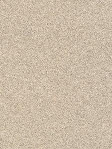 Кромка Песок 7 50 мм с клеем