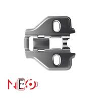 Планка для петли 0 мм NEO H3010
