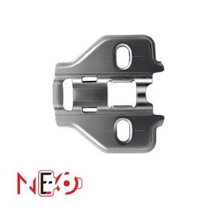 Планка для петли NEO H3010