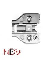 Планка для петли 0 мм NEO H5010