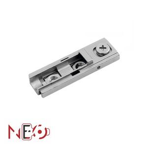 Планка для петли 0 мм NEO H6010 H5010
