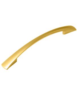 Мебельная ручка RS005SG.4/96