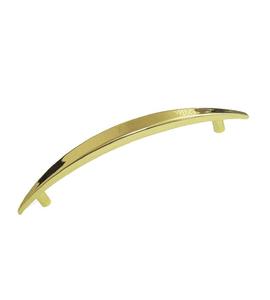 Мебельная ручка RS014GP.4/96