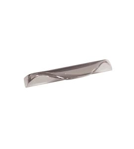 Мебельная ручка RS025CP.3/32
