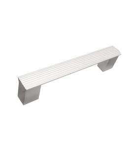 Мебельная ручка RS050AL.16/128