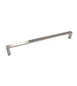 Мебельная ручка RS052BSN.4/160