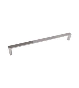 Мебельная ручка RS052CP.4/160