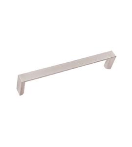 Мебельная ручка RS052SC.4/128