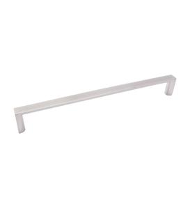 Мебельная ручка RS052SC.4/224